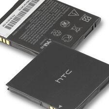 Original HTC Akku Accu BA S470 für Ace A9191 HTC Desire HD Battery Batterie Neu