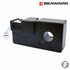 Seaward Test n Tag Black On White Label Printer Supply Cartridge