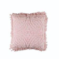 Bianca Savannah Square Cushion Pink