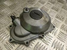YAMAHA YZF250 YZF 250 2004 STARTER ENGINE COVER CASING