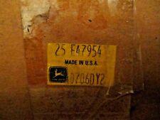 Brand New Original John Deere Sickle Mower Wear Plate Part E47954