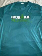Ironman 70.3 Kokua Hawaii Crew Shirt 2019 Xl