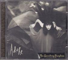 THE SMASHING PUMPKINS - adore CD