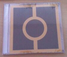V/A EDM A2 REPHLEX CD NEW SEALED Aphex Twin IDM U-Ziq Autechre Techno Electro