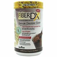 BarnDad Fiber DX with 13g of Protein - 20 Servings PICK FLAVOR