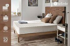NATURALEX | Balanced Reflex Memory Foam Mattress | Single Double King Super EU