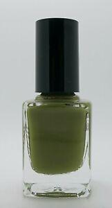Vintage OLIVETTI Underwood LETTERA/STUDIO Touch Up Paint