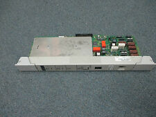 Nortel Norstar Modular ICS MICS 0x32 NT7B74GA DTI Digital Trunk Interface Card
