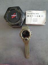 Casio G-Shock Rangeman GW-9400-3CR