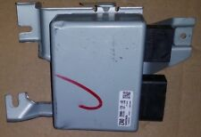 Acura MDX EPS Power Steering Control Unit 39980-TZ6-A0