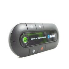 Car Speakerphones for Motorola