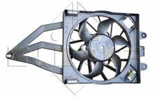 NRF Ventilateur moteur 47242 - Pièces Auto Mister Auto
