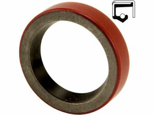 For 1965 International AB1400 Steering Gear Sector Shaft Seal 37573PT