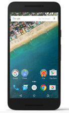 Google Nexus 5X H971F Blue 32GB 2GB 5.2 Inches Unlocked Android 12.4MP Camera