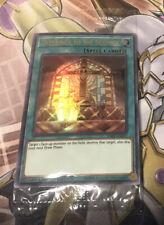 Yu-Gi-Oh TCG X1 Offerings To The Doomed - LART-EN017 - Lost Art Promo Ultra Rare