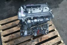 2004-2009 Toyota Prius Hybrid 1.5L 1NZ-FXE Engine Motor Longblock Assembly