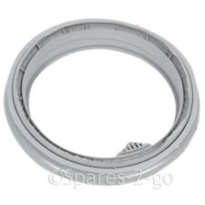 Rubber Door Seal Gasket for SERVIS & White Westinghouse Washing Machine