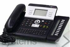 Alcatel 4029 Systemtelefon OmniPCX - T-Com Octophon Open 141 + Keymodul