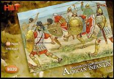 HaT 8020 Hannibal's African Infantry