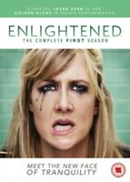 Nuovo Enlightened Stagione 1 DVD