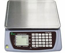 Bench Weighing Scale 15kg Lct15K Counting Portable Check weighing Tare by 0.5g