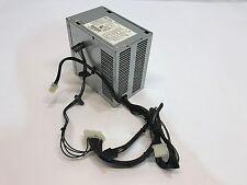 HP Z210 Z220 400W CMT Tower PSU Power Supply DPS-400AB-13A 619397-001 619564-001