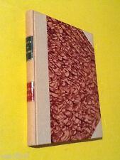 RIVISTA DI ARCHEOLOGIA CRISTIANA anno XXX 1954 numeri 1-4