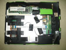 Toshiba LTD121EA41 LCD touch screen
