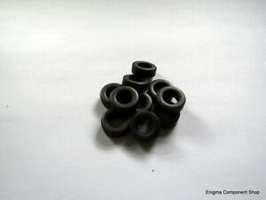 FT50-75 Ferrite Ring. Amidon. Ham Radio. UK Seller - Fast Dispatch