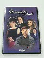 Borrowed Hearts (DVD, 2010)