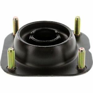 Kelpro Strut Top Mount 24015 fits Ford Laser 1.6 (KE), 1.6 (KF), 1.6 (KH), 1....