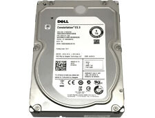 DELL/Seagate 1TB 7200RPM ST1000NM0033 128MB SATA 6Gb/s 3.5