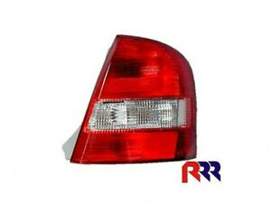 FOR MAZDA 323 PROTEGE BJ SEDAN SERIES-1 98-03 TAIL LIGHT- RIGHT DRIVER SIDE