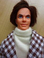 Vintage MOD HAIR Ken 1972