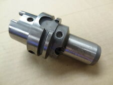 HERTAL HSK 63 14MM HYDRAULIC END MILL HOLDER 2,837063140