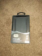 Otter box strada iphone x cover BNIB