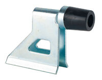 Sliding Gate hardware Stops, Rollers, Guides & Keeps