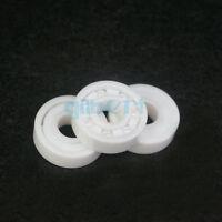 I/D 8/10/12/15/17/20/25/30/35/50/70mm Zirconia Ceramic Bearing Finger Spinner