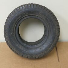 Carlisle Turf Saver Tire 13x5.00-6 Go Kart Mower Lawn Cart Trailer Tractor Nos