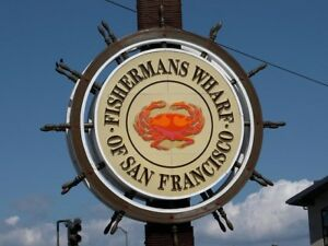 """sourdough starter yeast from the """"WHARF"""" in SAN FRANCISCO 145 YR OLD LOTS RECIPE"""