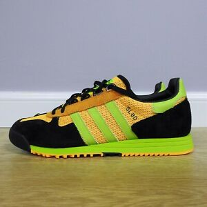 Adidas SL80 Men's Trainers Size UK 8.5 US 9 EU 42 2/3 BNIB FV9791