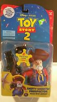 WOODY Toy Story 3 Pull String JESSIE 15  034  Talking Action Figure ... 38019ba9560