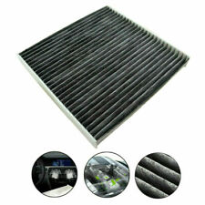 Cabin Air Filter for Honda Accord Civic CR-V Pilot Odyssey Crosstour Acura Car