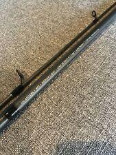 Quantum Valiant Spinning Rod - 9 Ft 2-Piece Medium Light