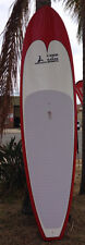 "10'6"" SUP - CANOE & KAYAK SPORTS ALL ROUNDER"