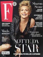F 2017 52.Sharon Stone,Brigitte Bardot,Justin Timberlake,Bette Davis-J.Crawford