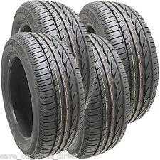 4 2055516 Bridgestone Turanza ER300 205 55 16 Performance Tyres x4 91VR 205/55