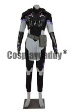 Voltron Legendary Defender Keith Kogane Blade of Marmora Uniform Cosplay Costume
