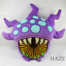 league of legends pillow products for sale | eBay