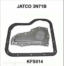 Auto Transmission Filter Kit To Suit SUBARU DL EA71 F4 CARB . 76-80  (Jatco M41A